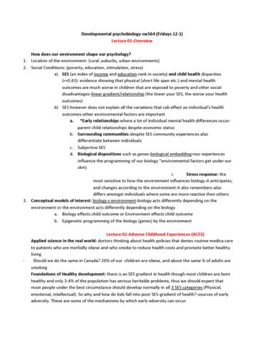 psyc23-final-psyc23-pdf
