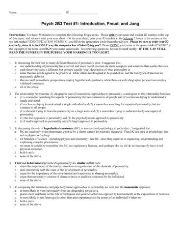 chem-2aa3-final-p2b3-t1-08-1-pdf