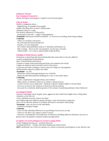 psyc-3403-midterm-addictions-midterm-docx
