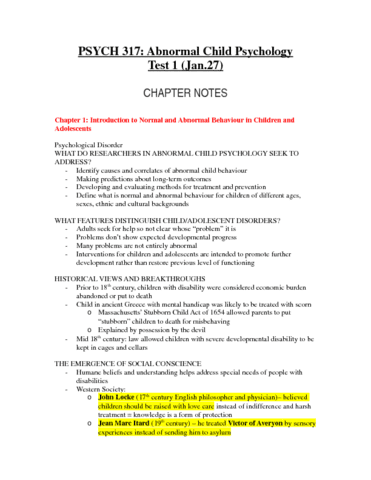 psych317-organized-midterm-1-notes