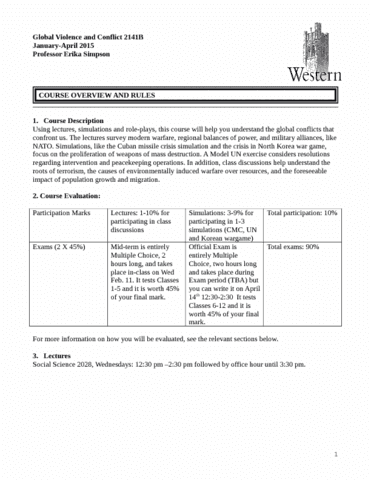 anthropology-4400e-lecture-1-final2192b-course-outline-2015-docx