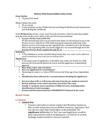 his1111-final-historykeytermsoutline2-pdf