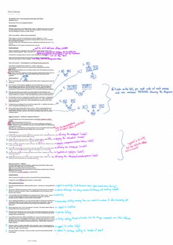 modr-1760-midterm-modr-midterm-practice-questions-pdf