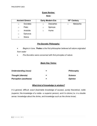 philos-1a03-final-exam-review-pdf