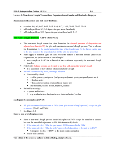 adms-3520-lecture-6-3520-6-updated-2014-docx