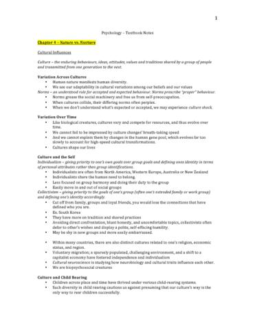 psy-1102-chapter-4-5-10-12-13-15-16-14-psychology-textbook-notes-pdf
