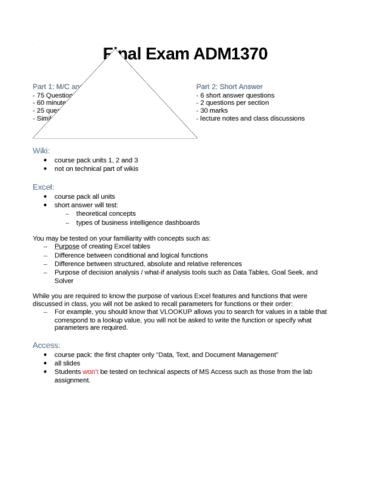 adm-1370-final-final-exam-adm1370-docx