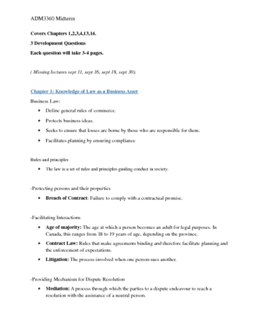 adm3360-midterm-review-for-midterm-1-docx