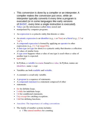 engineer-1d04-midterm-eng-d04-notes-midterm1-docx