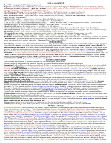 gms450-final-final-exam-crib-sheet-docx