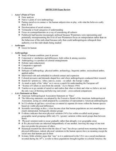 2110-midterm-anth-2110-exam-review-fall-pdf
