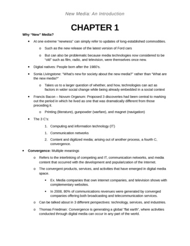 soc-3116-chapter-1-3-new-media-textbook-midterm-notes