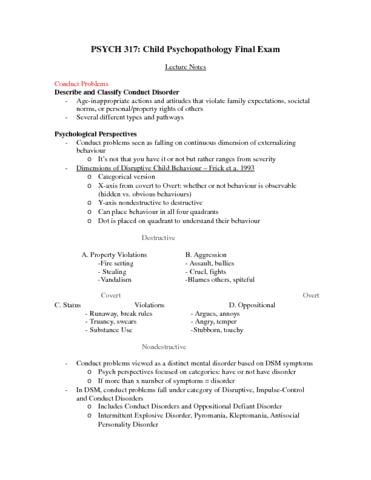 psych317-final-organized-final-exam-notes