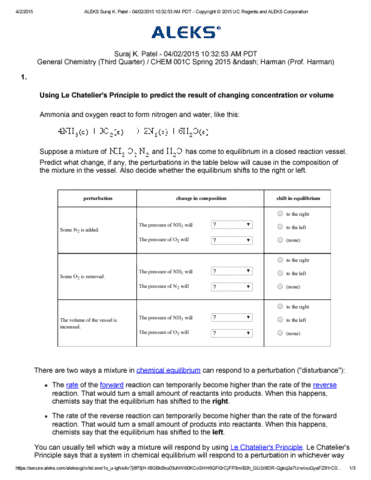 chem-001c-chapter-aleks-using-le-chatelier-s-principle-to-predict-the-result-of-changing-concentration-or-volume-2-pdf