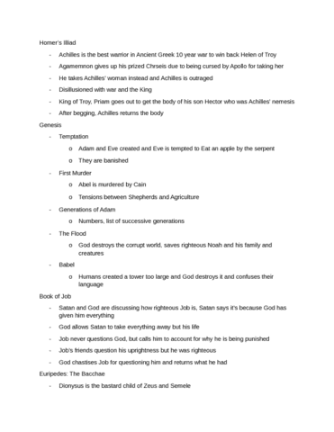 re-233-final-re233exam-notes-docx