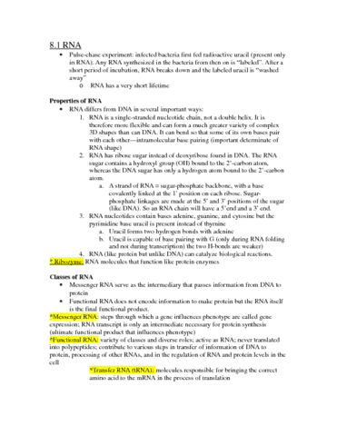 eac397 chapter review notes pdf