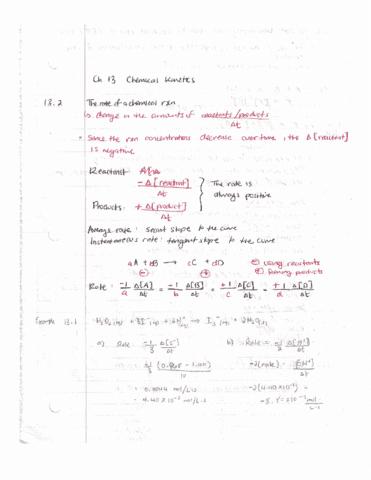 chy113-final-chapter-13-chemical-kinetics-pdf