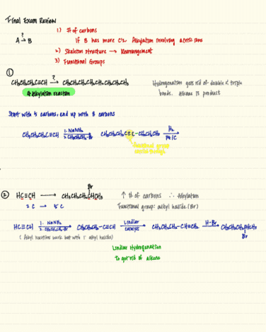 chem-281-final-final-exam-review-pdf
