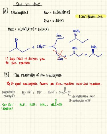 chem-281-chapter-10-sn1-vs-sn2-inter-vs-intramolecular-reactions-pdf