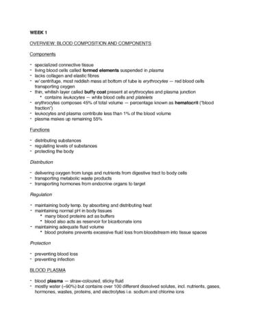 blg10a-b-final-blg10b-final-exam-package-pdf