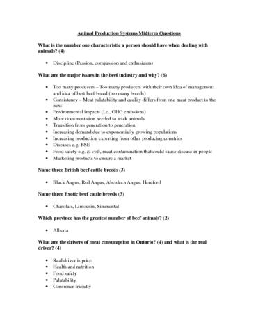 agr2350-midterm-agr-2350-midterm-questions-docx