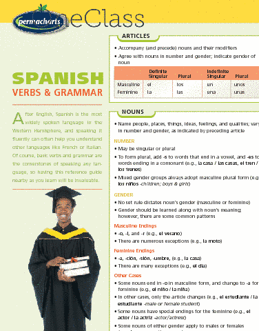 spanish-verbs-grammar-reference-guides
