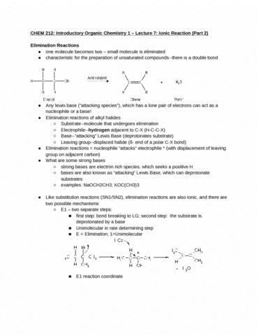 chem-212-lecture-7-ionic-reaction-part-2-