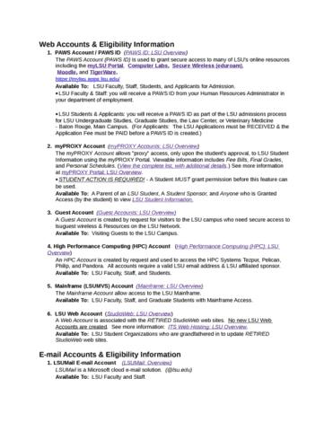 Protonvpn mac client
