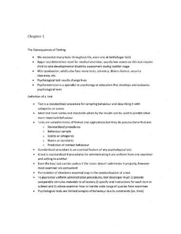 psyc37-chapter-1-1-text