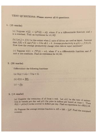econ-1530-midterm-econ1530-paschakis-test-1-w15