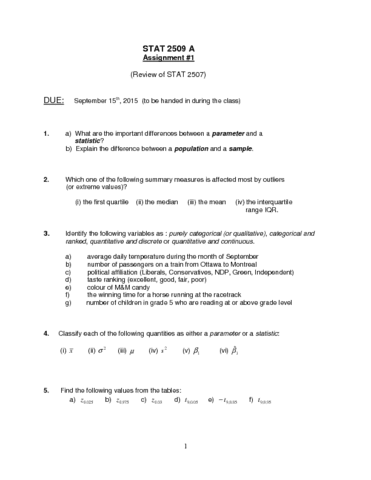 stat-2509-chapter-1-assignment1