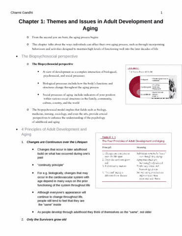 psy402-midterm-chapter-1-notes-themes-and-issues-in-adult-development-and-aging