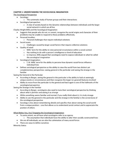 soc105-final-sociology-final-exam-notes