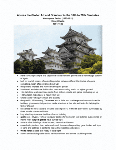 art-hist-1aa3-final-full-art-history-exam-notes