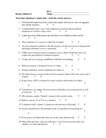 blg230-midterm-botany-midterm-i