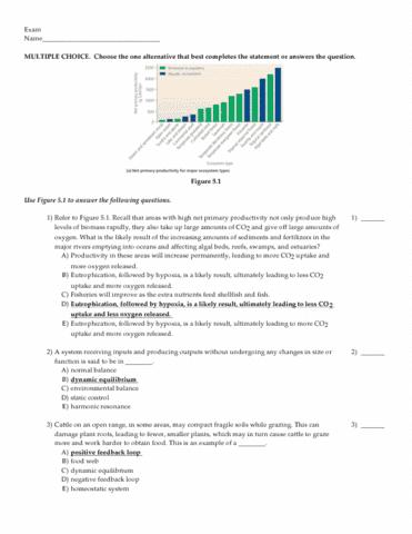 evs1101-quiz-assessment-f-2014