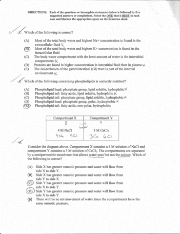 physiology-3120-midterm-physiology-3120-test-1-2011-october-with-answers