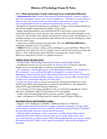 psyc-3125-midterm-3125-midterm-2-notes