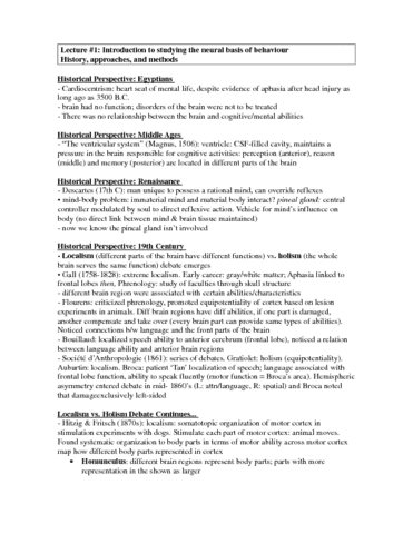 psyc-3250-midterm-3250-midterm-1-lecture-notes