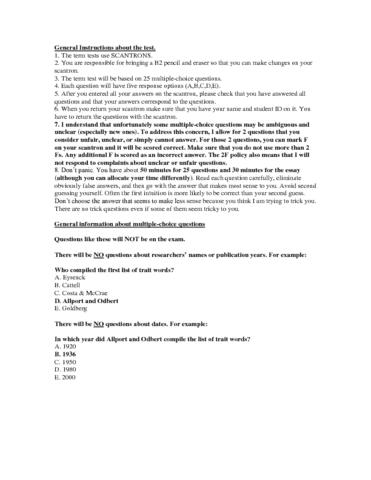 psy230h5-midterm-psy-230-test-1
