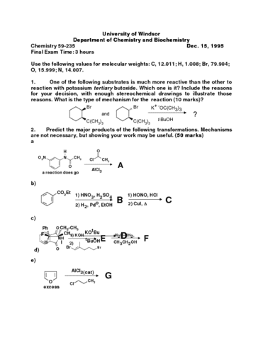 chemistry-and-biochemistry-59-235-lecture-15-235f95