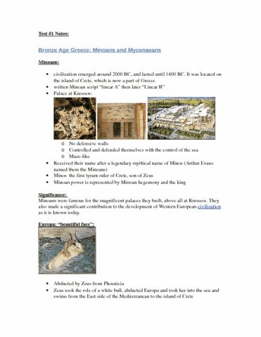 clas1000-midterm-midterm-notes