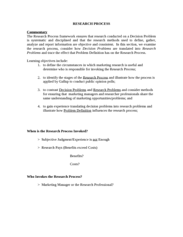 adms-4260-chapter-1-5-researchprocess