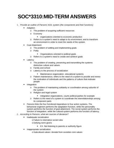 soc3310-midterm-soc-3310-f15-mid-term-answers