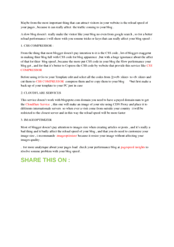 mkt100-lecture-10-4-keys-to-make-visitors-on-your-website