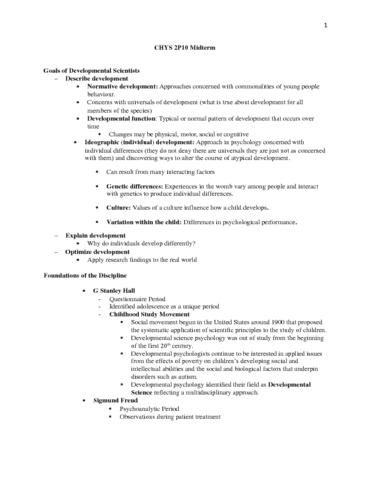 chys-2p10-midterm-chys-2p10-midterm-review