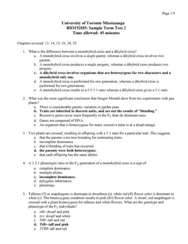 bio152h5-midterm-bio152-term-test-2-sample-answer-guide