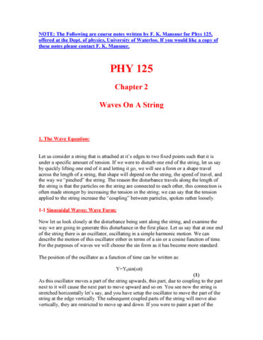 ece105-chapter-2-phys-125-chapter-2