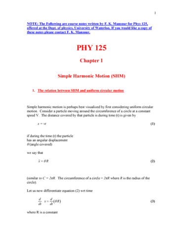ece105-chapter-1-phys-125-chapter-1