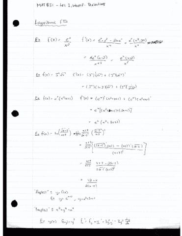 mata31-lecture-17-derivatives